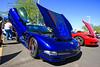 1990-Chevy-Corvette-Lemans-2007-10-13-0001