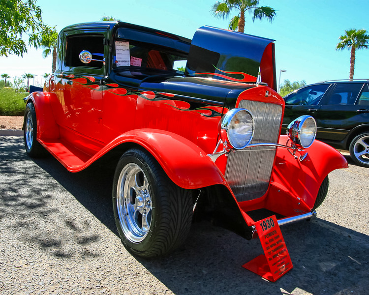1930-Plymouth-Coupe-2007-10-13-0001
