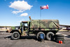 CAF AZ Wing Military Vehicle Show 2013-02-24-125