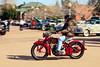 Heritage Square-Car Show, Phoenix, AZ-2008-107