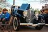 1931-Studebaker-4 Season Roadster