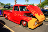 1953-Ford-Pickup-2007-10-13-0001