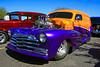 1948-Chevy-Sedan-2007-10-13-0001