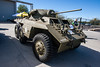 CAF AZ Wing Military Vehicle Show 2013-02-24-124