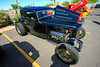 1932-Ford-Coupe-2007-10-13-0001