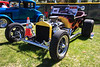1923 Ford-T-Bucket