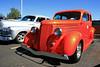 1936-Ford-Sedan-2007-10-13-0001
