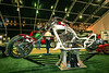WestWorld-Big Boys & Their Toys 2007 Scottsdale, AZ-130