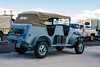CAF AZ Wing Military Vehicle Show 2013-02-24-116