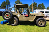 1948 Willys-Jeep