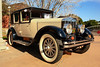 1927-Franklin-4 Dr Sedan