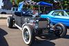 AZ, Williams Car Show<br /> 1924 Ford T-Bucket