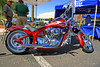 Mortorcycle-2007-10-13-0001