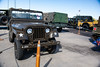 CAF AZ Wing Military Vehicle Show 2013-02-24-117