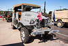 CAF AZ Wing Military Vehicle Show 2013-02-24-120