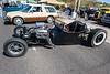 Phoenix, AZ Car Show 2013-03-02-107