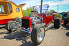1923-Ford-Model T-Bucket-2007-10-13-0003