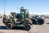 CAF AZ Wing Military Vehicle Show 2013-02-24-119
