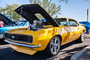 Chevrolet Camero