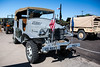 CAF AZ Wing Military Vehicle Show 2013-02-24-115