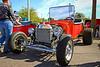 1923-Ford-Model T-Bucket-2007-10-13-5001