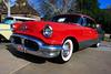 1956-Oldsmobile-4 Dr Hardtop