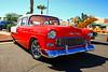1955-Chevy-Sedan-2007-10-13-0001