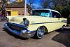 1957-Chevrolet-Custom 2 Dr