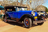 1926-Cadillac-Touring.<br /> <br /> Thank You for Making this Daily Photo Tied for the #3 Pick on 04-10-2017