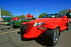 1999-Plymouth-Prowler-2007-10-13-0002
