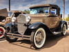 1931 Ford Model-A Sport Coupe   <br /> <br /> Thank You for Making this Daily Photo Tied for the #1 Pick on 09-15-2016
