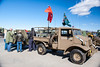 CAF AZ Wing Military Vehicle Show 2013-02-24-133