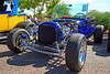 1931-Ford-Model A-Roadster-2007-10-13-0001