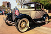 1930-Ford-Model-A-Coupe