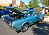 1966-Olds-442-2007-10-13-0001