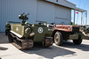CAF AZ Wing Military Vehicle Show 2013-02-24-111