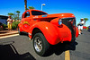 1939-Chevy-Coupe-2007-10-13-0002