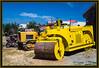 Buffalo-Springfield Steamroller