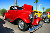 1932-Ford-Roadster-2007-10-13-0002
