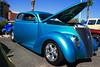 1937-Ford-Sedan-2007-10-13-0001