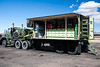 CAF AZ Wing Military Vehicle Show 2013-02-24-106