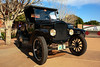 1919-Ford-Model-T