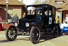 1922-Ford-Model-T