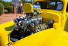 1940-Willys-Coupe-Engine-2007-10-13-0001