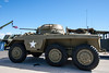 CAF AZ Wing Military Vehicle Show 2013-02-24-110