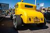 Phoenix, AZ Car Show 2013-03-02-108