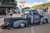 AZ, Williams Car Show<br /> Extremely Lowww Rider
