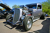 1934-Chevy-Coupe-2007-10-13-0001