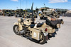 CAF AZ Wing Military Vehicle Show 2013-02-24-112