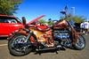 Motorcycle-2005-Boss Hoss-2007-10-13-0001